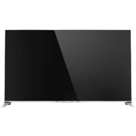 PHILIPS 65″ LED-TV