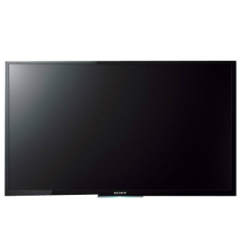 SONY 40″ LED-TV